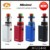 2016 Christmas gift bbtank vape pen starter kit sample Minimi