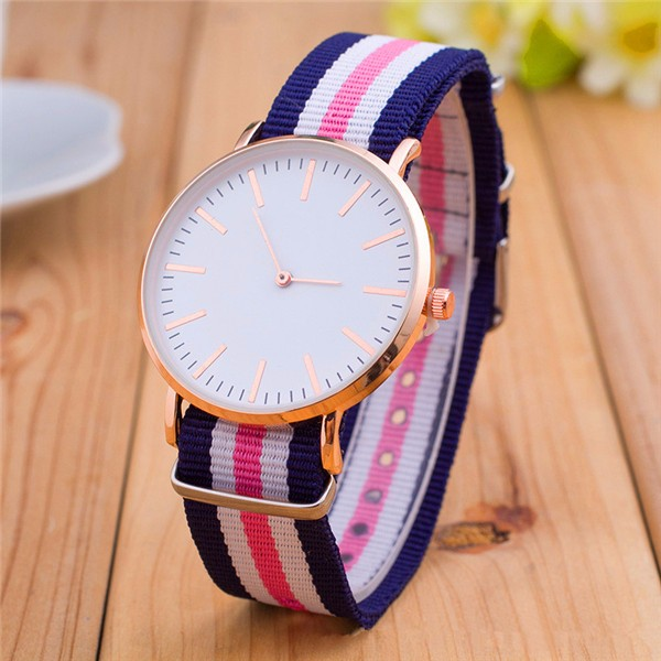 China suppliers quartz gold slim watch, quartz watch price, men watches luxury