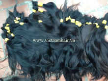 Low Price Virgin Remy Hair 100% Unprocessed Hair Vietnam hair