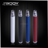 S-Body eGo Battery variable battery mod vv big 1300 battery vv ecig one-button vv system