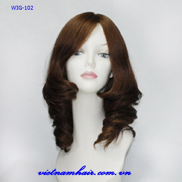 beautiful human hair wigs cheap u part wigs