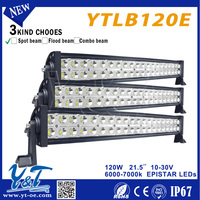 Cheap Wholesale 4x4 accessories 60w led working lamp offroad led
