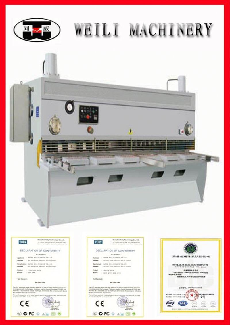 China TOP10 Manufacturer High rigidity road cutting saw machine