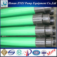 In Hot Sell Petroleum Machinery Piston Pump