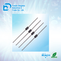 Wholesale 2CL703 HV Rectifier Diodes