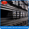 12kgs steel train light rail Railroad steel rail factory price