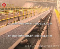 Coal handing conveyors Equipment Manufacture In China