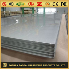 316l 5mm thickness elevator stainless steel decorative sheet