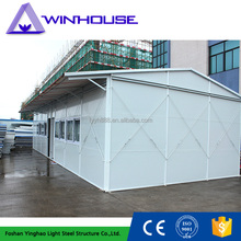 High Quality Mini Mobile Homes For Sale Prefabricated Houses