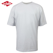 Wholesale Cotton T Shirt Cheap Men plain Collar High Quality T Shirt Printing Blank T Shirts with No Label