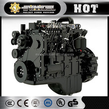 Air-cooled Engine Diesel Engine F3L914 For Construction Equipment