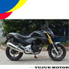 250cc Sports 2014 Motorcycle Motor Sports Motorcycle 250cc