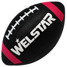 Wholesale hot sell Size 6 American Football For Teenager