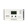 Wiser-20A mppt solar charge controller 20a