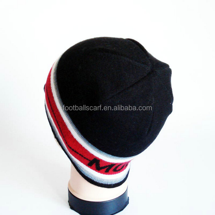 Wholesale plain cuff blank plain beanie products you can import from china