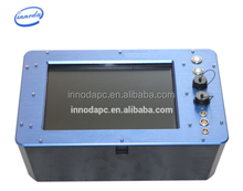 12.1'' Industrial waterproof laptop computer ip67