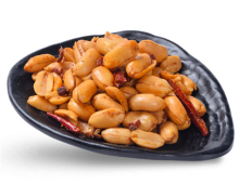 wholesale price spicy peanut roasted & salted peanut