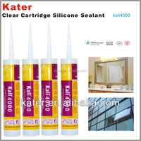 Roof & Gutter silicone