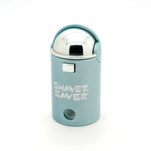 Fashionable Single Hole Stationary Pencil Sharpener