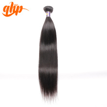 Top hair all <strong>express</strong> 100% virgin brazilian hair weaving