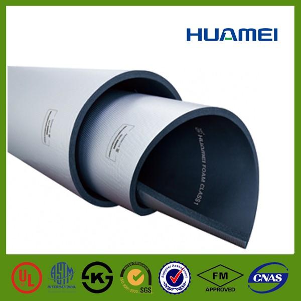 rubber foam (51).jpg