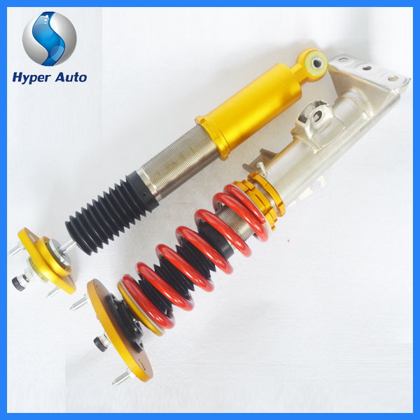 Car Adjustable Coilovers Coilover