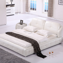 2015 Cheap price new design opium bed on sale