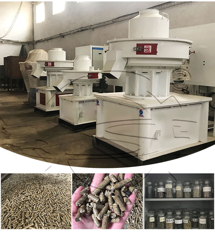 biomass-pellet-machine.jpg