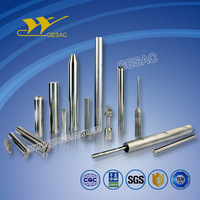 Cemented Carbide Rods for tungsten bar price