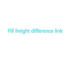 extra freight paying link