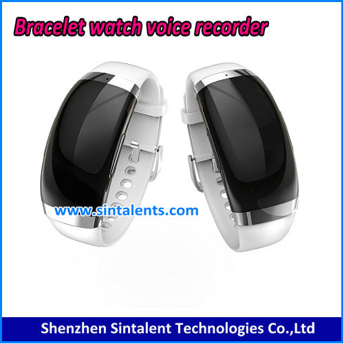 CSR Bluetooth 4.0 Handsfree Portable Phone Call Voice Recorder with answering machine function