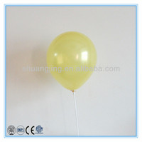 helium balloons for kids