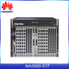 /product-detail/huawei-ma5800-x17-olt-cable-making-gpon-equipment-60410472231.html