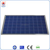 polycrystalline solar module 220W/240W with high efficiency/solar PV module/photovoltaic module