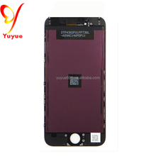 Original New Lcd Backlight Film For Iphone 4 4s 5 5s 5c 6 6+ Mobile Phone Repair Parts