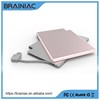 Consumer Electronic Ultra Slim Portable Power