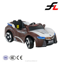 Zhejiang supplier high quality competitive price electric vehicle toy