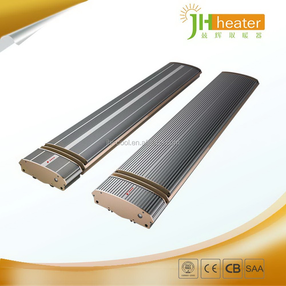 Sunshine wave Infrared <strong>Heating</strong> Panel Heater Indoor Outdoor Infrared Panel Heater Infrared Heater With 1.0KW 1.8KW 2.4KW 3.2KW