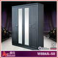 bedroom wall wardrobe design,wardrobes for small rooms,wooden wardrobe designs