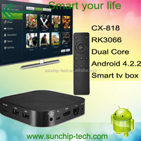 Android game player google mini pc Android 4.2 A9 dual core full hd 1080p porn video android tv box