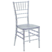 luxury wedding best resin sillas tiffany or chiavari chair