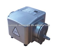 biogas compressor/biogas product/biogas equipment