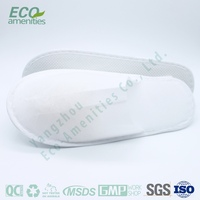 Cheap Recyclable Disposable Sandals Is Hotel