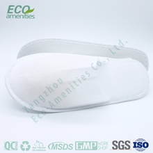 Cheap Recyclable disposable sandals is hotel slipper
