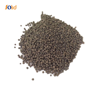 100 Water Soluble Fertilizer NPK 19-19-19 Fertilizer Price for Agriculture