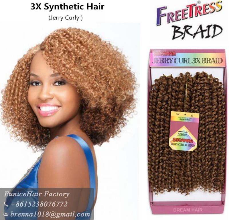 Wholesale Premium 2 Hair Extension Online Buy Best Premium 2 Hair