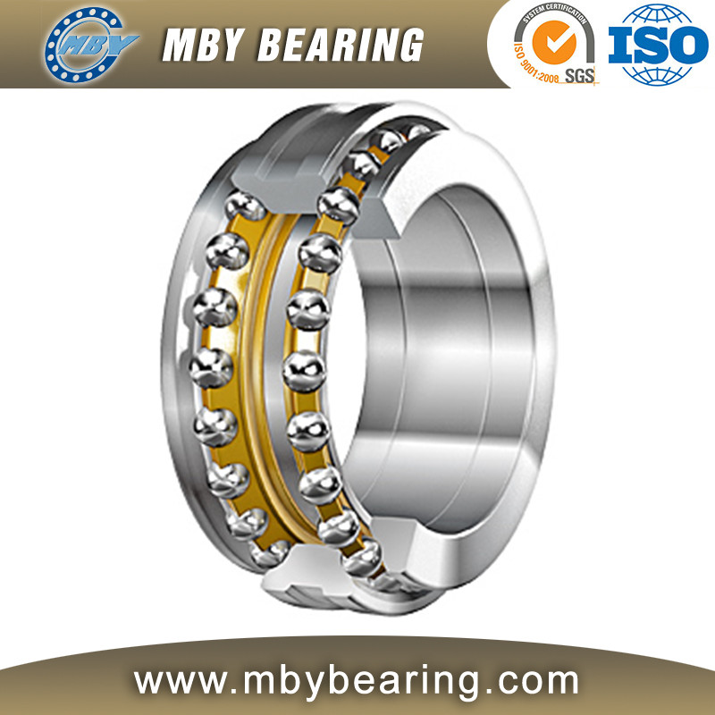 Good Performance 7201B Angular Contact Ball Bearing