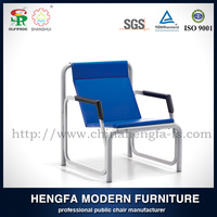 man barber chairs for sale used office furniture football stadium chair wholesale outdoor swing hanging rocking waiting chair