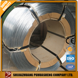 304 Stainless steel spring wire Alibaba online shopping