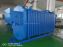 mine-used flameproof explosion dry type transformer
